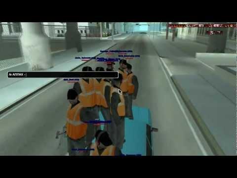 Crime Streets RPG:Orange | Рабочая сила VS Закон