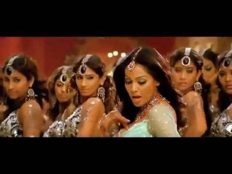Musica Indu De Salon Mere Saath Chalte Chalte Humko Deewana Kar Gaye Youtube