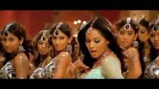 MUSICA INDU DE SALON  - Mere Saath Chalte Chalte - Humko Deewana Kar Gaye