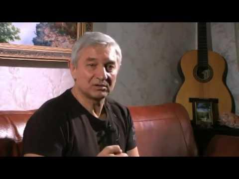 Виктор Бойко  -  Что такое Йога и что она дает вкратце