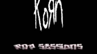 Korn - Coming Undone [WIR IT] (feat. Dem Franchize Boyz)