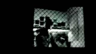 Gangsta  Zone [remix] [Tiraera Pa' Don Omar]