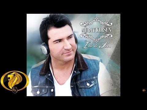 İlle De Sen - Murat Kurşun ( Albüm Teaser )