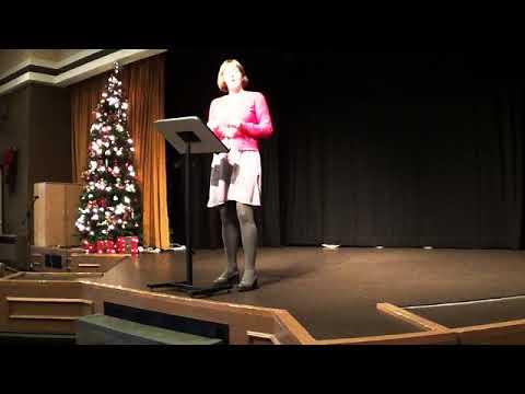Association of Speakers Club - Forum