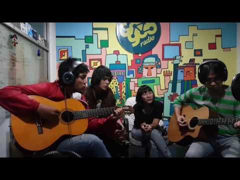 Googoo Radio | Indische Party - Khilaf | googoo.fm