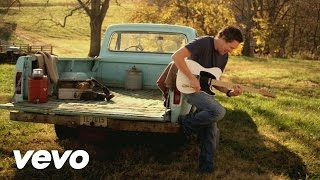 Craig Morgan – This Ole Boy Video Thumbnail