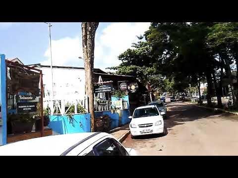 Alto Paraiso de Goias. Chapada dos veadeiros...Brasil
