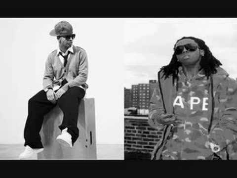 Drake feat Lil Wayne- Ransom