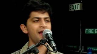 O Shyam Raas Ramva Ne Velo Avje -Gujarati Raas Navratri 2008