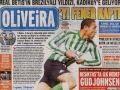 Spor Gazeteleri Balon Transfer Manşetleri mp3