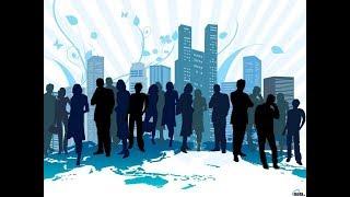 WWP Capital   Презентация, пошаговая инструкция,регистрация,