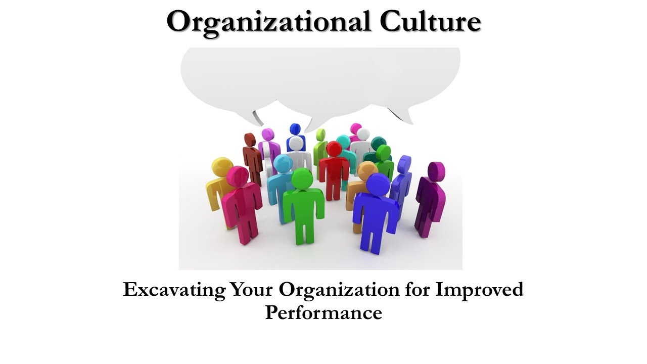 organizational performance philosophy Evaluating the performance of an organization an organisational assessment is a systematic process for obtaining valid information about the performance of an organisation and the factors that affect performance.