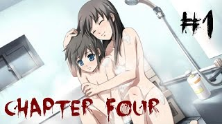 Seiko... wtfreak | CORPSE PARTY! - Chapter Four [1]