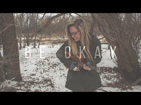 Be Okay | Haley Klinkhammer (original)