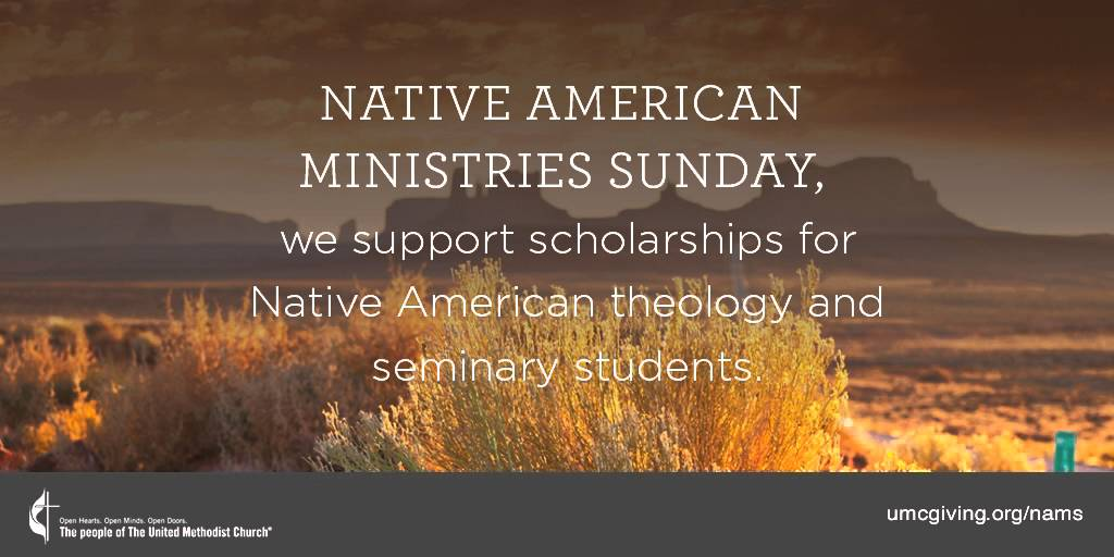 """Image result for Native American Ministries sunday"""""""