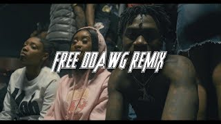Young Lyric NBA Youngboy FREEDDAWG Remix.mp3