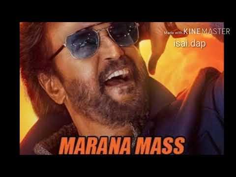 Marana Mass Song Patta