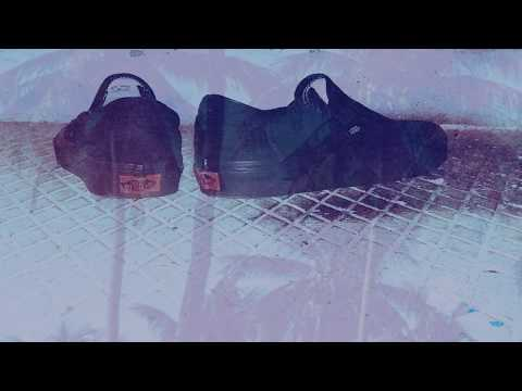 When the Summer ends slowly - dreampop / indiepop compilation Mp3