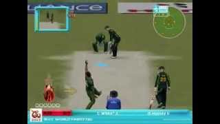 Pakistan vs Australia T20 World Cup 2014 Cricket Highlights 23 March Aus vs Pak 23-03-2014