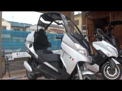adiva AD200 アディバ AD200 イタリア製 Made in Italy