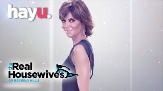 Meet Lisa Rinna   The Real Housewives of Beverly Hills