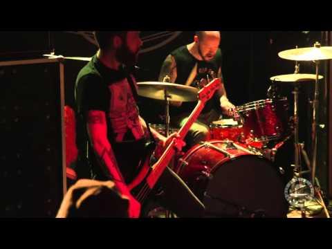 FASHION WEEK live at Saint Vitus Bar, Feb. 11th, 2016 (FULL SET)
