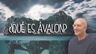 ¿Qué es Ávalon? - Emilio Carrillo