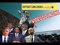 Dip doundou guiss fait son choix sur les candidats et décortique sa derniere vidéo Mp3