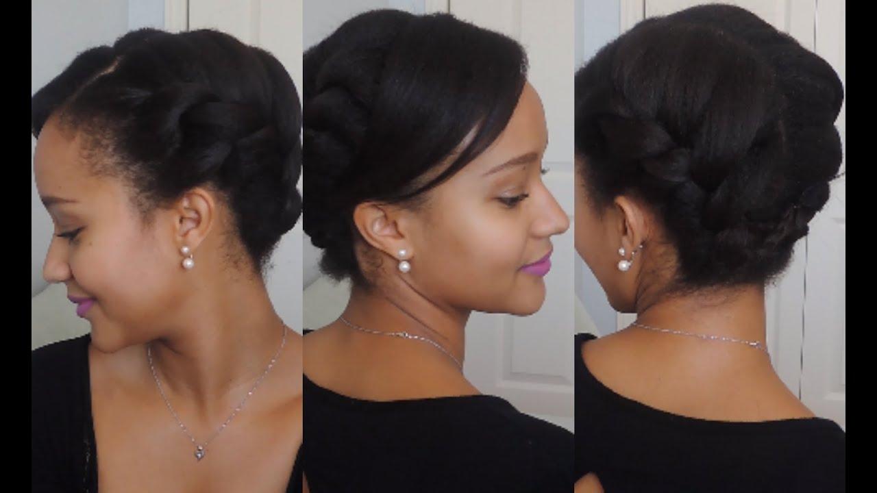 Photos de coiffure 2