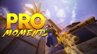 This awesome clip was created by sodiacTV, really enjoyed it. He wa...