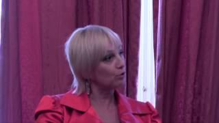 Jade Eggs Global interview with Tatyana Kozhevnikova (In English)  - Part 2(, 2016-01-04T18:30:54.000Z)