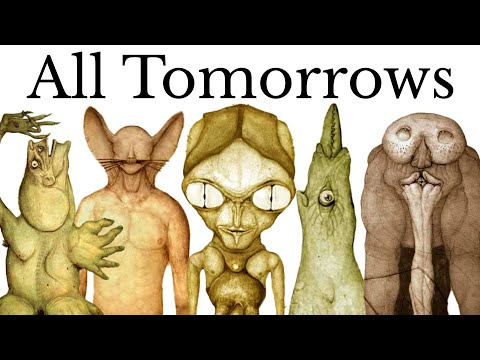 All Tomorrows: the