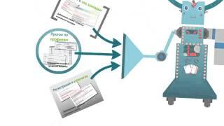 TopLiv Home   Качественные прогоны сайтов(, 2014-08-26T13:16:00.000Z)