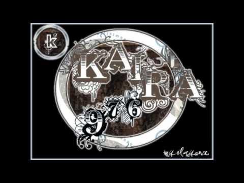 Download 976Kaira  ROUWA (2011)