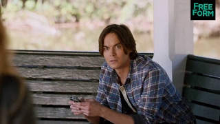 Ravenswood - Season 1: Winter Finale (2/4 at 9/8c) | Official Preview