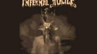 INFERNAL MALICE - SOULS FROM HELL