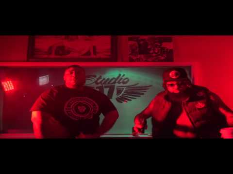 SADA BABY - RETURN WIT MY STRAP Pro by DOT (shot by SUPPARAY4k)