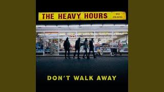Play Don't Walk Away