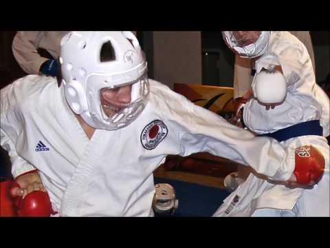 Sport Karate Coalition - School of masters karate league