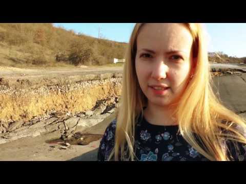 объявления интим знакомства севастополь