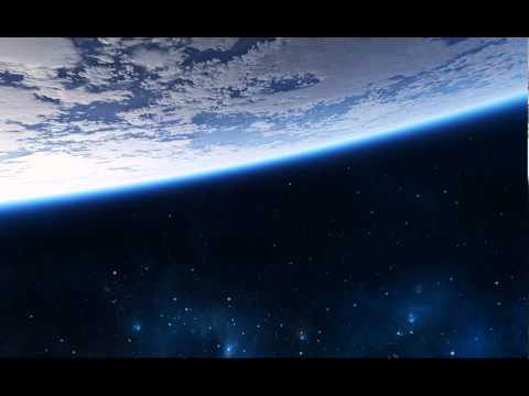 (Psychill / Ambient / Slow Trance Mix) AuroraX - Epilogus (Earth's Day 2012)