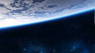 (Psychill / Ambient / Slow Trance Mix) AuroraX - Epilogus (Earth's Day 2012) thumbnail