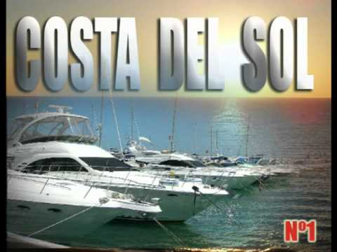 Caf colombo costa del sol house music 2010 youtube for House music 2010