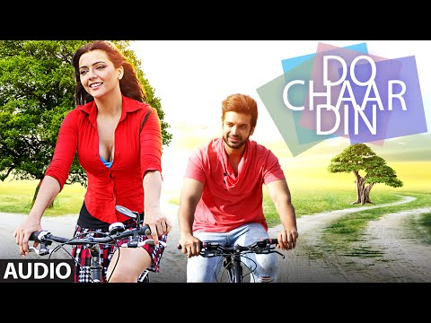 DO CHAAR DIN  Full Song Audio | Karan...