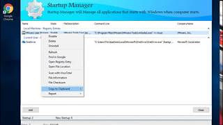 HiBit Uninstaller Tutorial