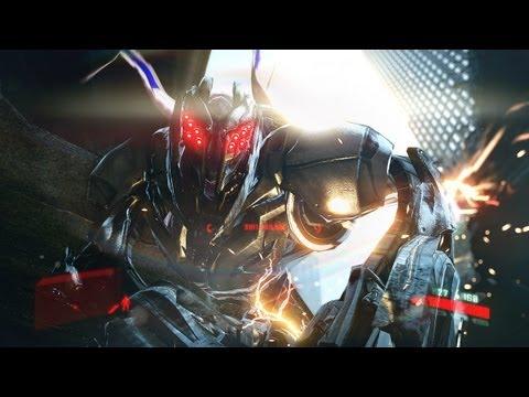 Crymod 2 1440p HD upload test