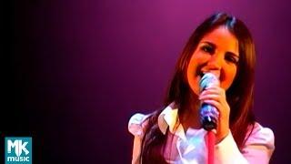 Pamela - Quero Muito Mais (Clipe Oficial MK Music)