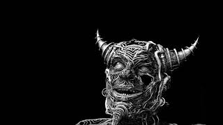 Devil's Night - An Acid Techno Mix