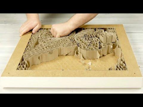 Сувениры своими руками на дому на продажу ложки деревянные