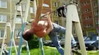 Большая тренировка в Сафоново 27.05.2012.mp4